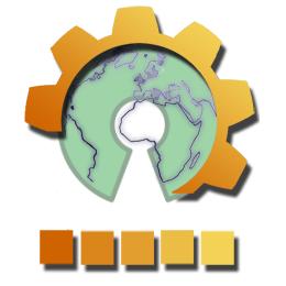 Projets Open Source au MATIS : logiciels en open source recherches en mathématiques et en informatique appliquées à la photogrammétrie, la vision par ordinateur et la télédétection pour l'imagerie multi-capteurs (optique, LiDAR, radar, etc.) et multi-sources (terrestre, aéroportée et/ou satellitaire)